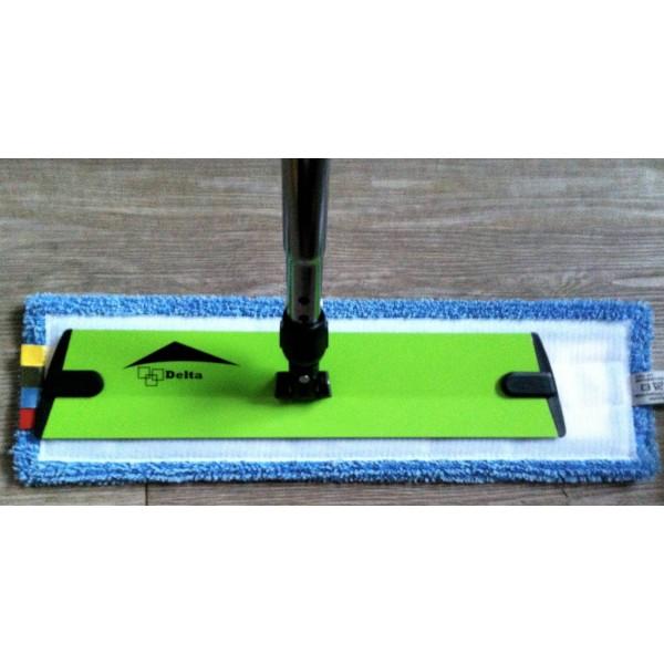 mop microfibre sols emr pour le lavage des sols. Black Bedroom Furniture Sets. Home Design Ideas