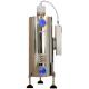 Réacteur UV Pool Alfaa 60 bi-lampes pour piscine et spa