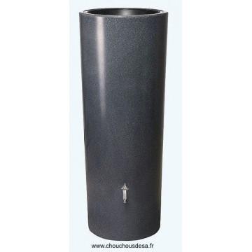 Réservoir Stone Lava Garantia 350 L