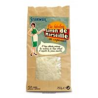 Copeaux de savons de Marseille 750 gr The Fabulous