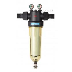 Filtre à sédiments NW 500 Cintropur débit 18 m³/h