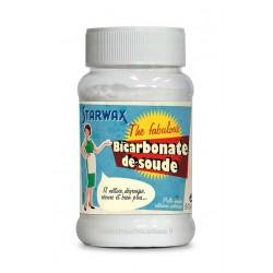Bicarbonate de soude pot de 500 gr
