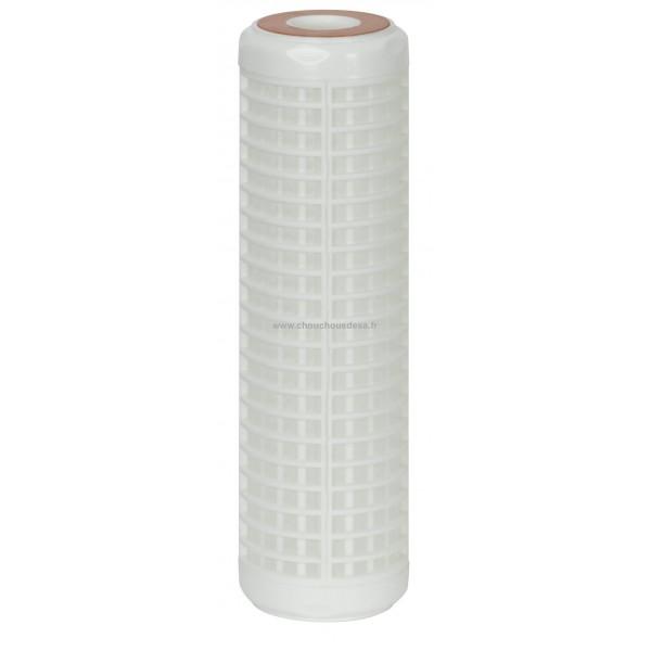 kit filtration 9 3 4 eau de forage eau de puits eau de source chouchousdesa. Black Bedroom Furniture Sets. Home Design Ideas