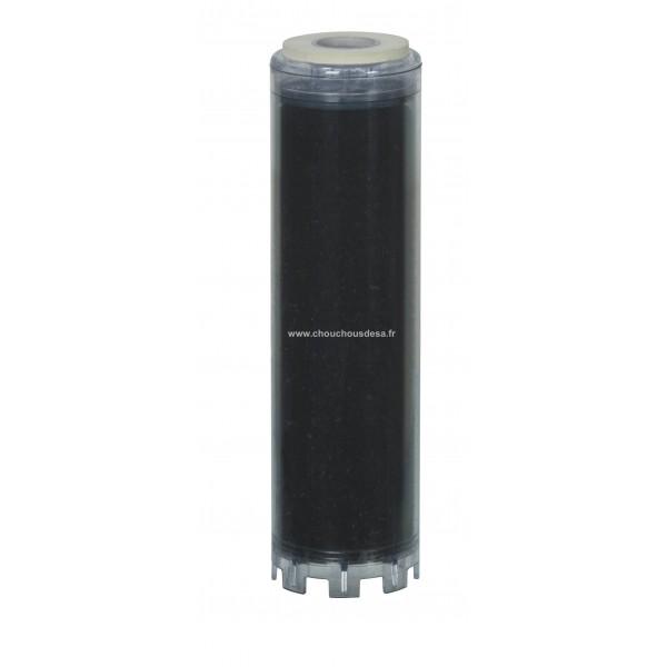filtration 3 filtres pour eau de forage eau de puits eau de source chouchousdesa. Black Bedroom Furniture Sets. Home Design Ideas
