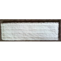 Mop microfibre 135 cm pour le balayage des sols www.chouchousdesa.fr