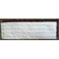 Mop microfibre 135 cm pour le balayage des sols Micro Technique