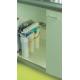 Cintroclear UF 500 purificateur d'eau du robinet