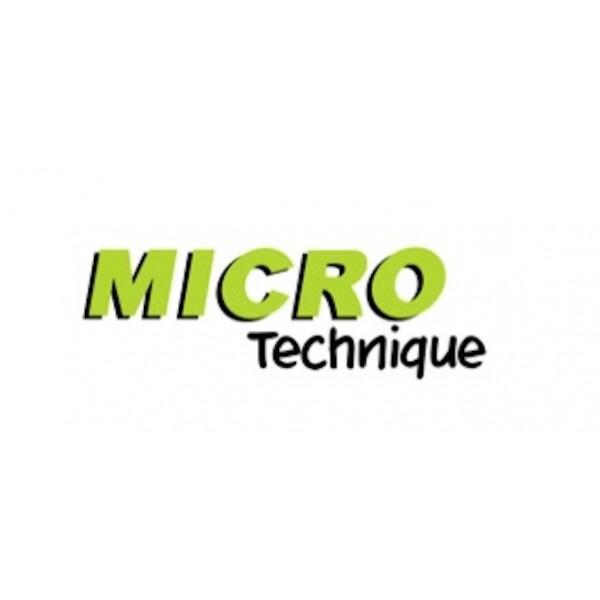 Torchon microfibre vaisselle 40 x 65 cm micro technique for Seche torchon cuisine