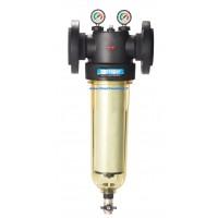 Filtre industriel NW 800 Cintropur débit 32 m³/h