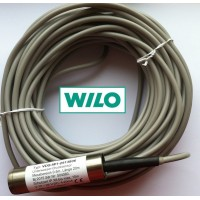 Capteur de niveau pour station de gestion Wilo RainSystem Comfort pour la récupération d'eau de pluie