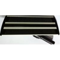 Kit bandes Velcro pour support MOP microfibre