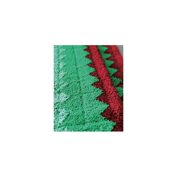 mop microfibre 3 textures pour lavage des sols difficiles. Black Bedroom Furniture Sets. Home Design Ideas