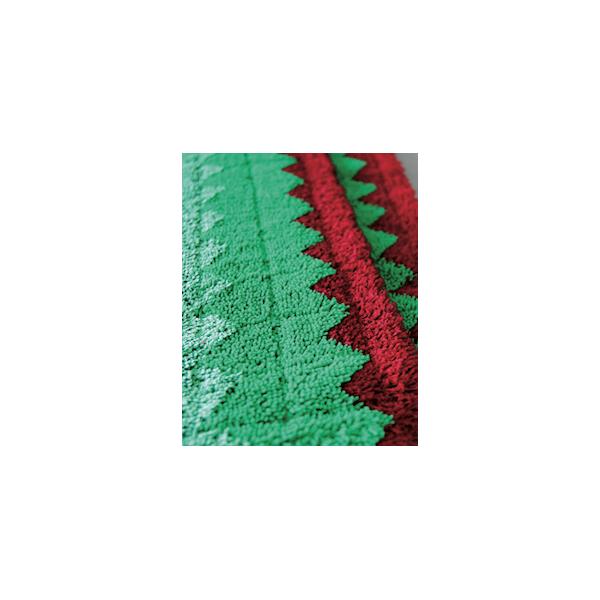 mop microfibre 3 textures pour lavage des sols difficiles chouchousdesa. Black Bedroom Furniture Sets. Home Design Ideas