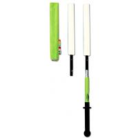 Kit Microfibre Delta-Flex de Concept Microfibre pour l'entretien de la maison