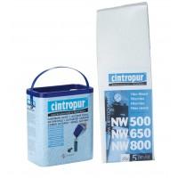 Sachet de 5 tamis filtrants Cintropur pour NW 50/62/75 et NW 500/ 650 ou 800