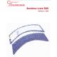 Mop microfibre EMR ICARE
