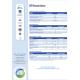 Fiche produit pHneutralizer pour rétablir le pH de l'eau