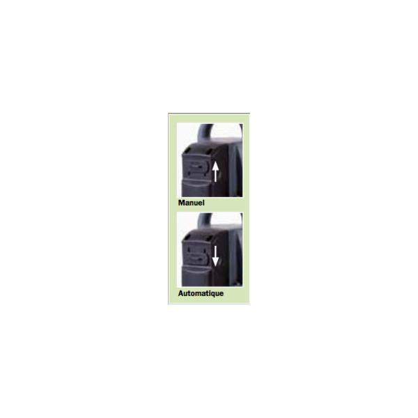 pompe vide cave 350w automatique avec flotteur. Black Bedroom Furniture Sets. Home Design Ideas