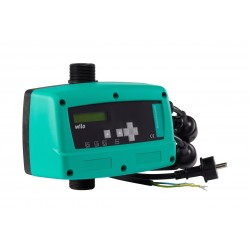 Wilo Electronic Control MM9 commande et protection pour pompe
