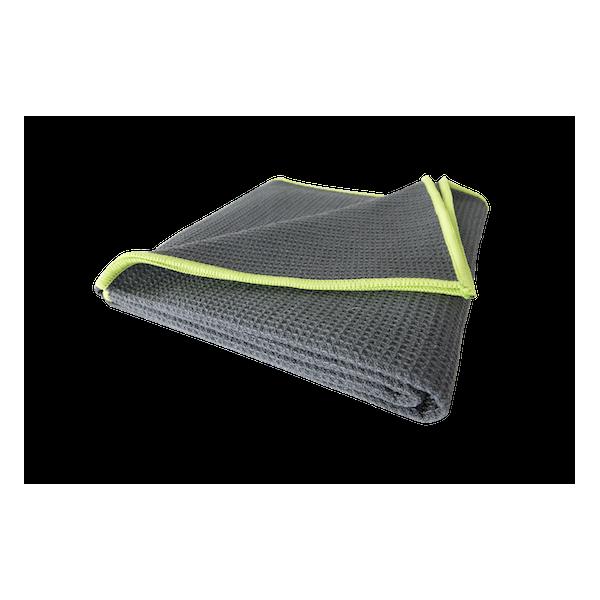 torchon microfibre vaisselle 40 x 80 cm delta chouchousdesa. Black Bedroom Furniture Sets. Home Design Ideas
