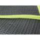 Texture du torchon microfibre vaisselle Delta de Concept Microfibre