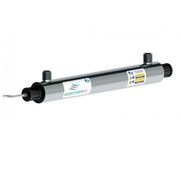 Stérilisateur UV Easy-Stream pour traitement de l'eau par UV C 48W