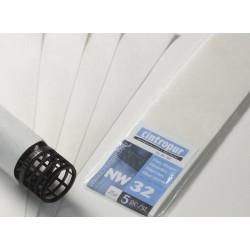 Tamis filtrants 25 microns pour filtres NW 32 Cintropur