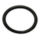 Joint ACS pour tube quartz diamètre 44 mm