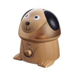 Humidificateur CRANE le chien pour chambre d'enfant