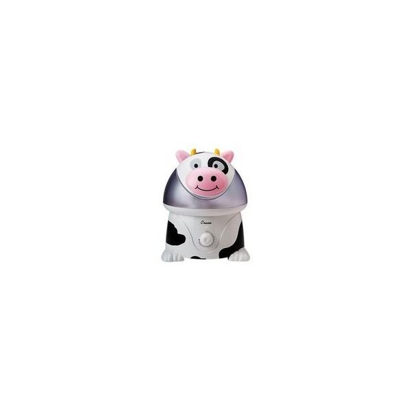 Humidificateur ultrasonique crane vache pour chambre d 39 enfant chouchousdesa - Taux d humidite dans la chambre de bebe ...