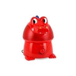 Humidificateur ultrasonique CRANE Dragon pour chambre d'enfant