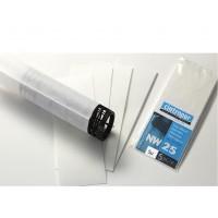 Tamis filtrants 5μ NW 25 pour filtre DUO, TIO et TRIO UV Cintropur