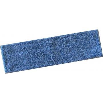 Mop microfibre double compositions pour le lavage des sols