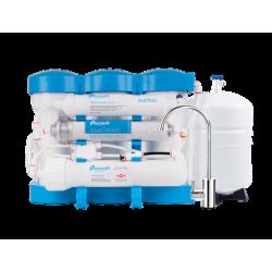 Osmose inverse P'ure AquaCalcium Ecosoft