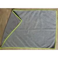 microfibre concept microfibre chouchousdesa. Black Bedroom Furniture Sets. Home Design Ideas