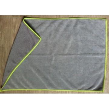 serpill re microfibre scrub pour le lavage des sols. Black Bedroom Furniture Sets. Home Design Ideas