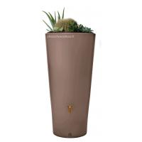Réservoir Vaso Garantia 220L couleur taupe