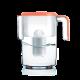 Carafe filtrante Dewberry SLIM 1,7 L d'eau purifiée
