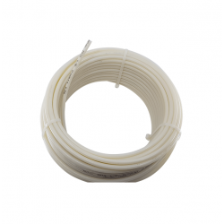 25 m tube Haute-pression DIA 1/4 pour brumisateur