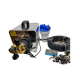 Brumisateur 12 buses haute pression Esa 2EC