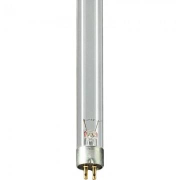 Lampe UV 55W T8 Philips pour traitement germicide de l'eau par UV