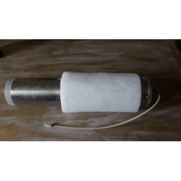 Photo-catalysateur pour maintenance Takkair Home et Takkair 50 ou 100