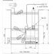 Fabricant de pompes et de systèmes de pompage