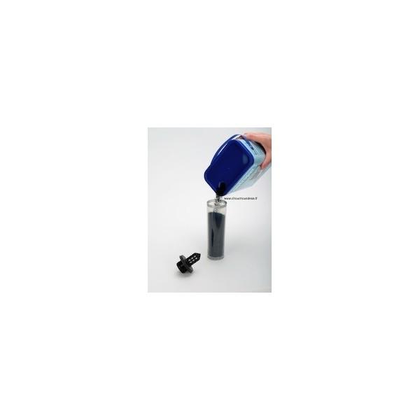 filtre duo nw 25 ctn cintropur pour traiter et filtrer l 39 eau chouchousdesa. Black Bedroom Furniture Sets. Home Design Ideas