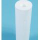 Filtre Meltblown 20 microns