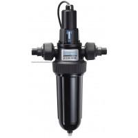 Réacteur UV 2100 Cintropur pour la décontamination de l'eau par ultraviolet
