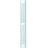 """Filtre lavable 20"""" 60 microns pour traitement de l'eau"""