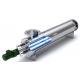 Réacteur UV BIO-UV DW 2150 débit 32 m3/h