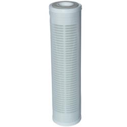 """Filtre lavable 9"""" 3/4 pour traitement de l'eau Alfaa"""