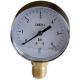 Capteur de pression Wilo 0 à 6 Bars